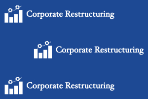 Finance4Learning | Corporate Restructuring for Training Institutes, Colleges & Universities