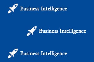 Finance4Learning | Business Intelligence for Training Institutes, Colleges & Universities