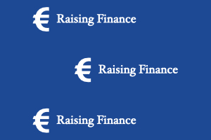 Finance4Learning | Raising Finance for Training Institutes, Colleges & Universities