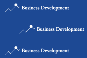 Finance4Learning | Business Development for Training Institutes, Colleges & Universities